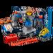 LEGO Ultimate Robin Set 70333