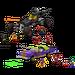 LEGO Ultimate Vehicle Kit Set 5005345