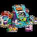 LEGO Underwater Loop Set 41337