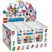 LEGO Unikitty! - Blind Bags Series 1 - Sealed Box Set 41775-14