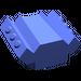 LEGO Violet Rear 2 x 2 Motor Block (30601)