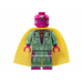 LEGO Vision Minifigure