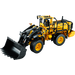 LEGO Volvo L350F Wheel Loader Set 42030
