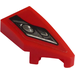LEGO Wedge 1 x 2 Right with Frontlight right Sticker (29119)