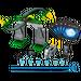 LEGO Whirling Vines Set 70109