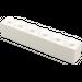 LEGO White Brick 1 x 6 (3009)