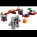 LEGO Whomp's Lava Trouble Set 71364