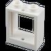 LEGO Window 1 x 2 x 2 (60592)