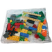 LEGO Window Exploration Bag Set 2000409