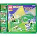 LEGO World Cup Starter Set German 880002-1