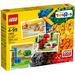 LEGO XL Creative Brick Box Set 10654