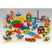 LEGO XL Duplo Bulk Set 9090