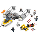 LEGO Y-wing Starfighter Set 75172