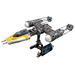LEGO  Y-wing Starfighter Set 75181