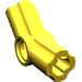 LEGO Yellow Angle Connector #4 (135º) (32192)