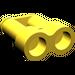 LEGO Yellow Binoculars