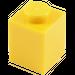 LEGO Jaune Brique 1 x 1 (3005)