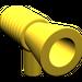 LEGO Yellow Loudhailer (4349)