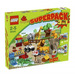 LEGO Zoo Super Pack Set 66320