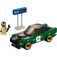 LEGO 1968 Ford Mustang Fastback Set 75884