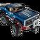 LEGO 4x4 Crawler Exclusive Edition Set 41999