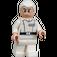 LEGO Admiral Yularen Set 5002947