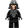 LEGO Agent Kallus Minifigure