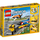 LEGO Airshow Aces Set 31060 Packaging
