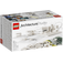 LEGO Architecture Studio Set 21050