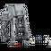 LEGO AT-AT Set 75054