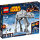 LEGO AT-AT Set 75054 Packaging