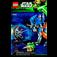 LEGO AT-RT Set 75002 Instructions
