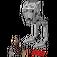 LEGO AT-ST Walker Set 75153