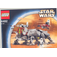 LEGO AT-TE Set 4482 Instructions