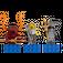 LEGO Atlantis Magnet Set (853087)
