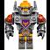 LEGO Axl (70317) Minifigure