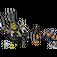 LEGO Batboat Harbour Pursuit Set 76034