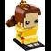 LEGO Belle Set 41595