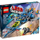 LEGO Benny's Spaceship Set 70816 Packaging