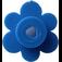 LEGO Blue Small Flower