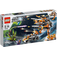 LEGO Bug Obliterator Set 70705