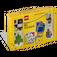 LEGO Card Making Kit (850506)
