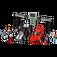 LEGO Chevrolet Camaro Drag Race Set 75874