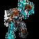LEGO CHI Mungus Set 70209
