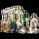LEGO City of Atlantis Set 7985