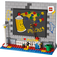 LEGO Classic Picture Frame (850702)