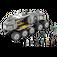 LEGO Clone Turbo Tank Set 8098