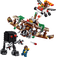 LEGO Creative Ambush Set 70812