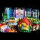 LEGO Creative Builder Box Set 10703