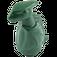 LEGO Dark Green Baby Dragon (41535)